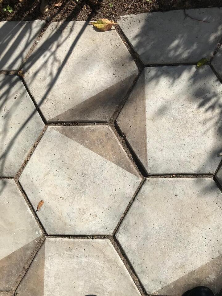 kadu-jardin-diseño
