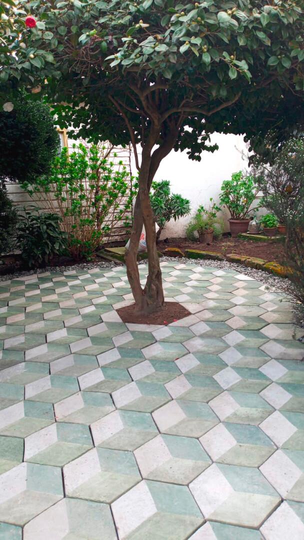 kadu-jardin-sustentable