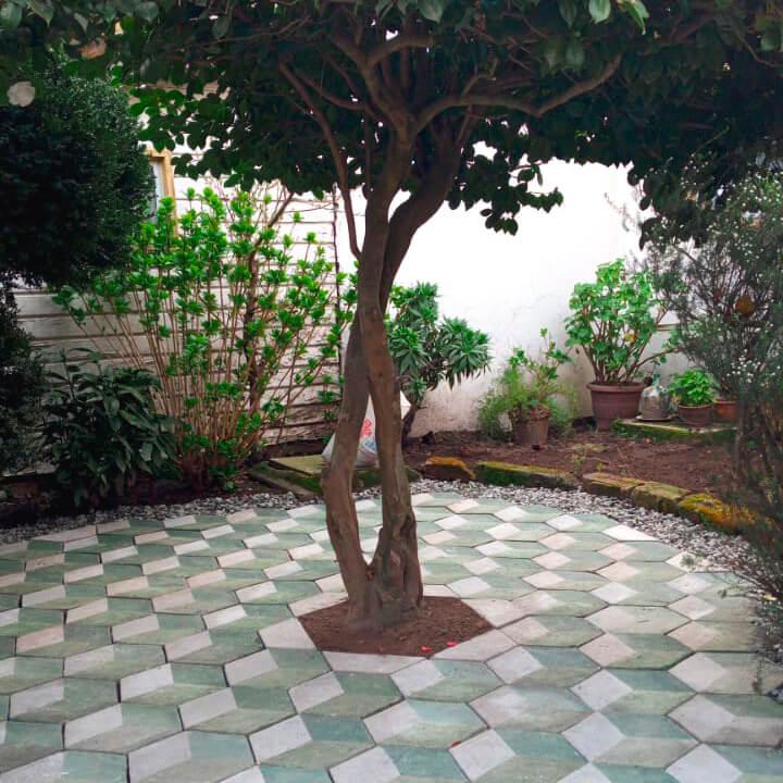 kadu-jardin
